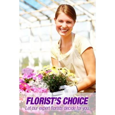 Florists Choice Mixed Bouquet 1