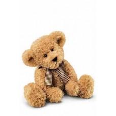 Small Teddy Bear , 4 inches
